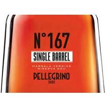 Marsala Single Barrel Vergine Riserva