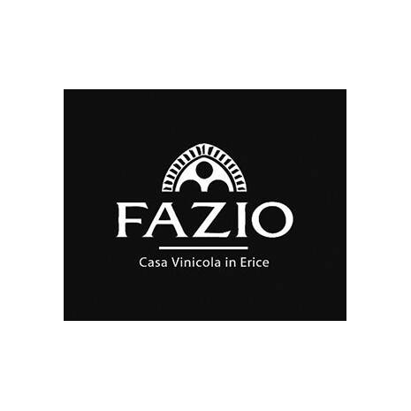 Brusìo Caricante Catarratto Sicilia DOC Fazio Wines Fazio Wines