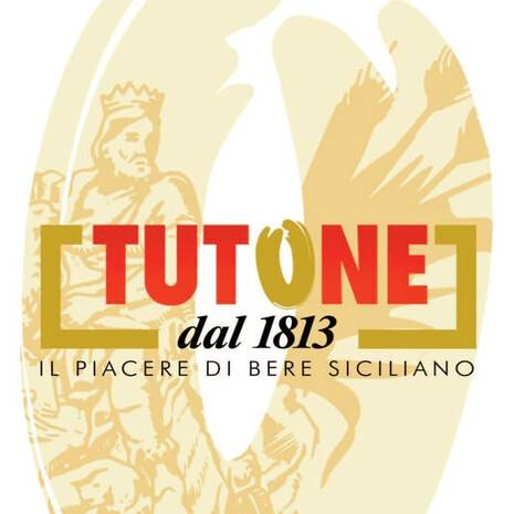 Anise Unico Tutone 20cl - (24 bottles) Special Pack